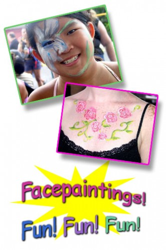 facepaintings-fun